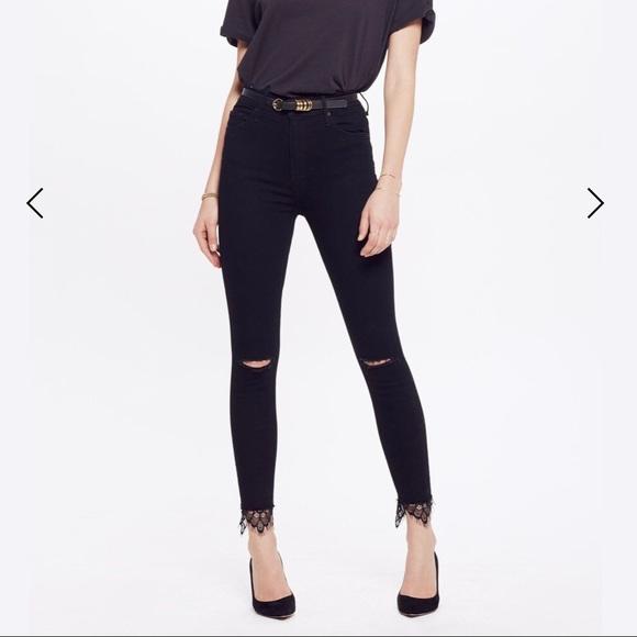 c4765831a9af MOTHER Jeans
